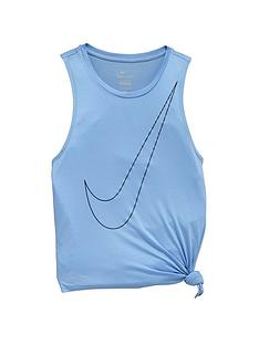 nike-nike-older-girls-side-tie-top