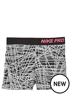 nike-nike-older-girls-pro-3-inch-cool-short
