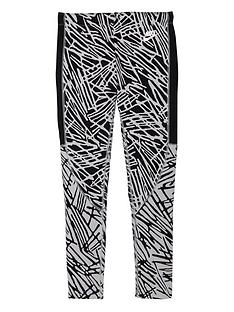 nike-older-girls-leg-a-see-print-tights