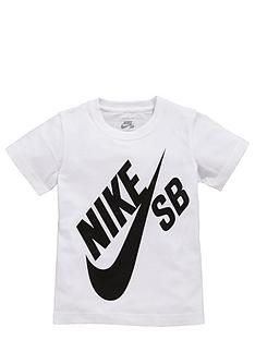 nike-sb-nike-sb-younger-boys-big-logo-tee