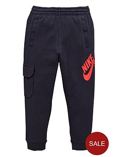 nike-sb-sb-younger-boys-everett-jog-pants