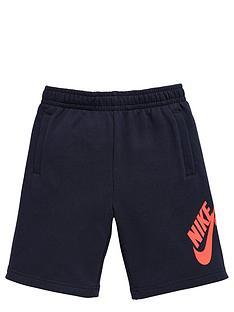 nike-sb-sb-younger-boys-logo-shorts