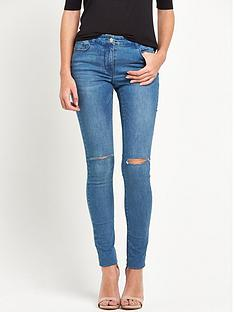 v-by-very-slash-knee-super-soft-skinny-jeans