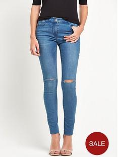 v-by-very-slash-knee-super-soft-skinny-jeans