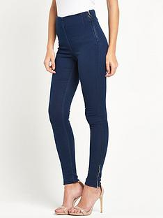 v-by-very-zip-leg-denim-jeggingsnbsp