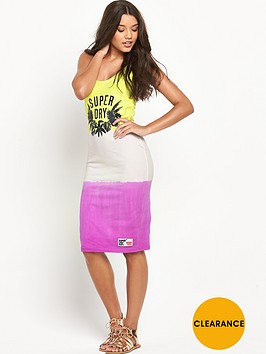 superdry-miami-beach-tropical-midi-dress