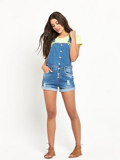 superdry-superdry-boy-short-dungaree