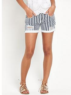superdry-boyfriend-short