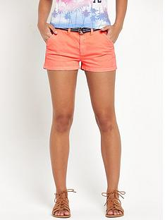 superdry-superdry-international-hot-short