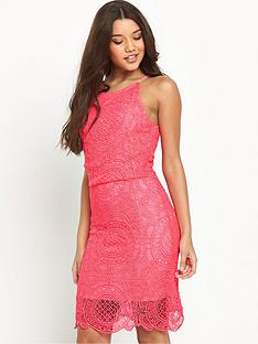 superdry-racy-lacy-dress