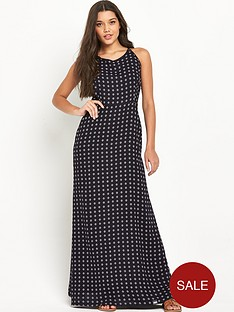 superdry-slinky-print-maxi-dress