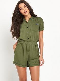 superdry-super-playsuit-shirt