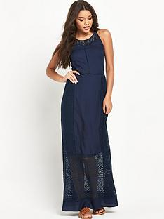 superdry-vintage-harmony-maxi-dress