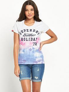 superdry-superdry-summer-holiday-tee