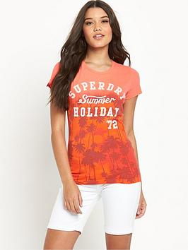 superdry-summer-holiday-tee