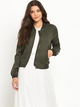 superdry-lilly-bomber