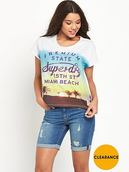 superdry-superdry-premium-beach-grown-on-sleeve-tee