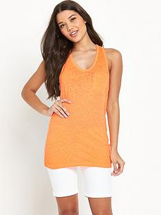 superdry-orange-label-burnout-tank