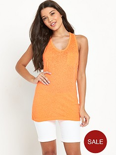superdry-superdry-orange-label-burnout-tank