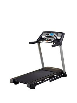 pro-form-m8i-treadmill-with-ifit-compatibility