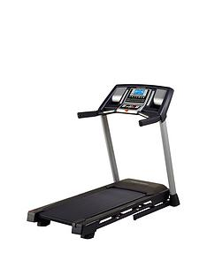 pro-form-proform-m8i-treadmill-with-ifit-compatibility