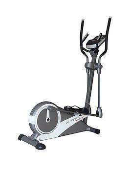pro-form-pandora-2-cross-trainer