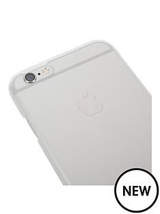 moshi-iglaze-iphone-6-case-clear