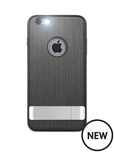 moshi-iglaze-iphone-6-plus-case-black