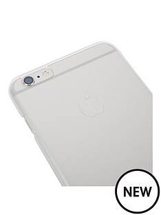 moshi-iglaze-iphone-6-plus-case-clear