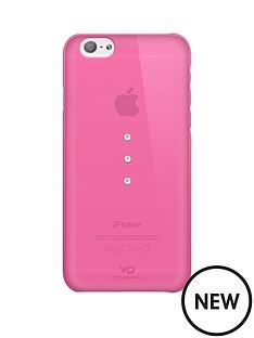 white-diamonds-iphone-6-trinity-clip-case