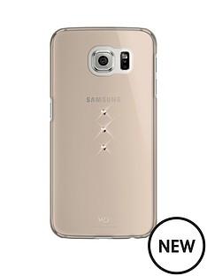 white-diamonds-samsung-galaxy-s6-trinity-case-gold
