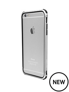 x-doria-iphone-6-plus-defense-gear-case-silver