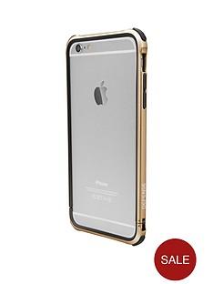 x-doria-iphone-6-plus-defense-gear-case-gold