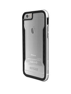 x-doria-iphone-6-defense-shield-case-silver