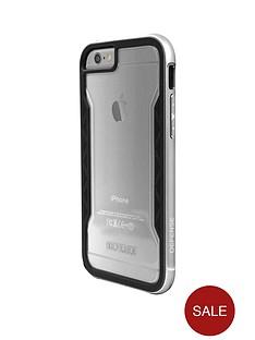 x-doria-iphone-6-defense-shield-case-silver