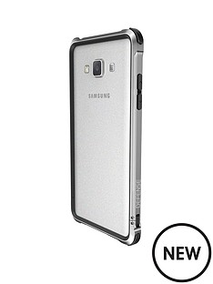 x-doria-samsung-galaxy-s6-defense-gear-case-silver