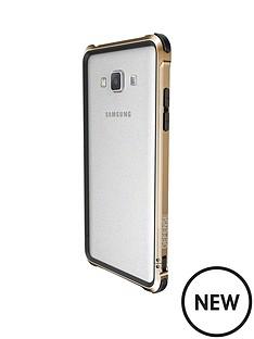 x-doria-samsung-galaxy-s6-defense-gear-case-gold