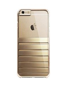 x-doria-iphone-6-plus-engage-plus-clip-case-gold