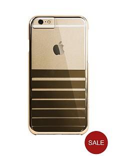 x-doria-iphone-6-engage-plus-clip-case-gold