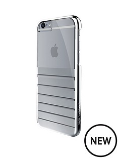 x-doria-xdoria-iphone-6-engage-plus-clip-case-silver