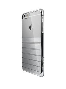 x-doria-iphone-6-plus-engage-plus-clip-case-silver