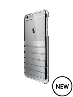 x-doria-xdoria-iphone-6-plus-engage-plus-clip-case-silver