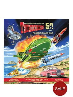 thunderbirds-thunderbirds