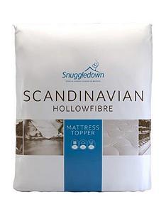 snuggledown-of-norway-snuggledown-scandinavian-hollowfibre-mattress-topper-sk