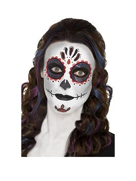 day-of-the-dead-make-up-kit