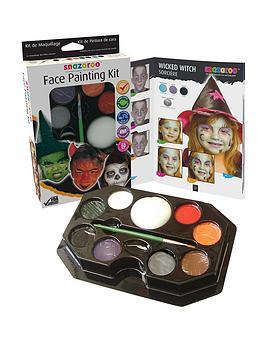snazaroo-halloween-make-up-kit