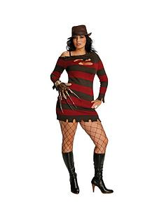 miss-krueger-plus-size-adult-costume