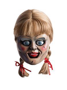 annabelle-mask