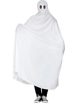 ghost-adult-costume