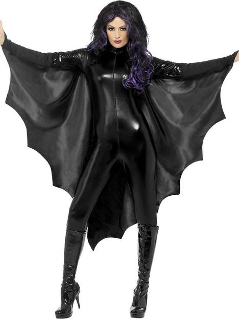 vampire-bat-wings-black-with-high-collar-adults-costume